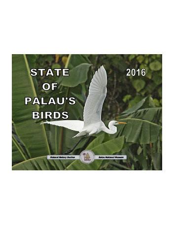 birds-2016