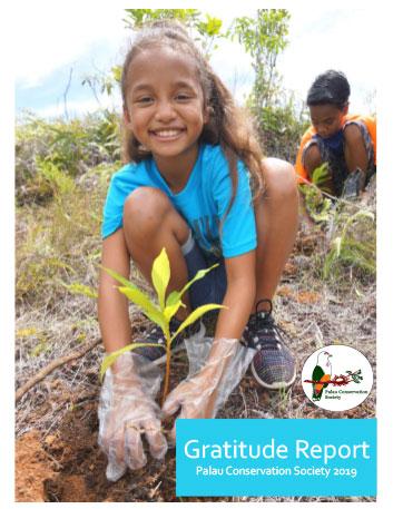 Gratitude-Report-2019